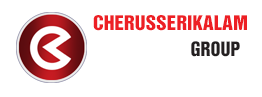 Cherusserikalam Group